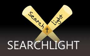 Link image for Searchlight, Ages 4 to 10
