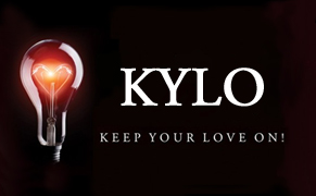 Link image for Danny Silk's Keep Your Love On Website