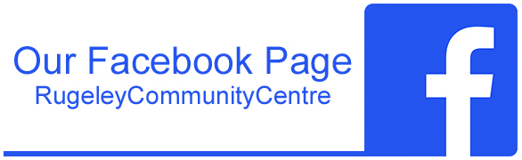 Link image for Facebook Page